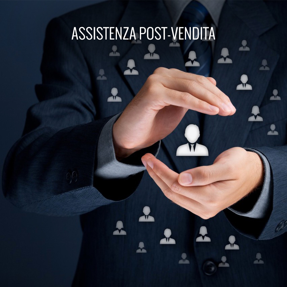 assistenza-post-vendita