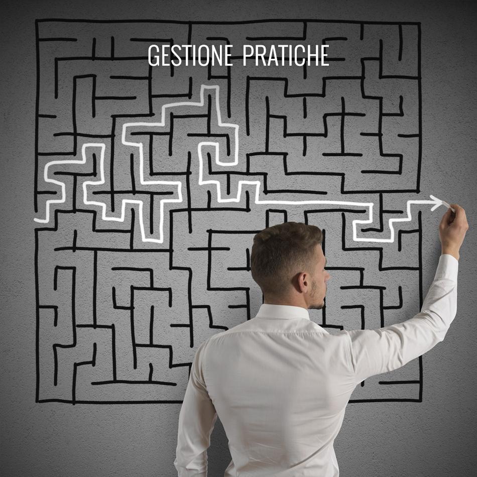 gestione-pratiche
